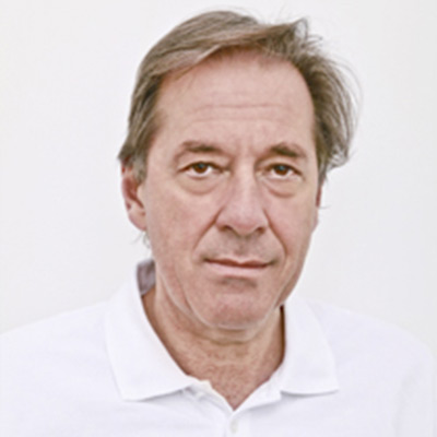 Dott. Prof. Ennio Storti