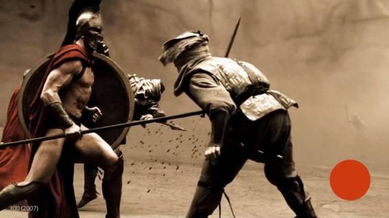 Zack Snyder - 300 - StudioBinder