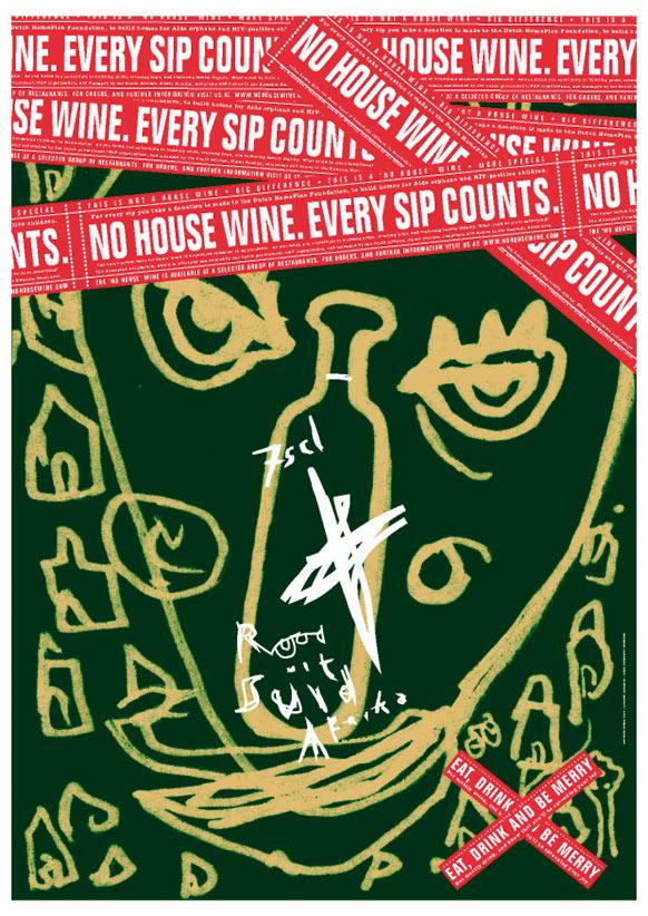 wine-bottle-poster_W
