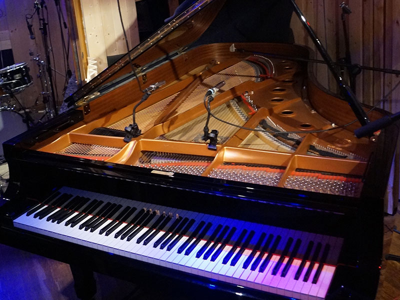 piano-a-queue-studio-enregistrement-paris