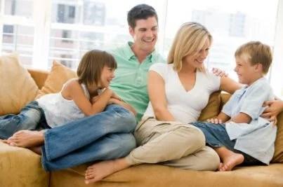famiglia divano id14822