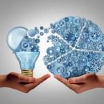 Startup innovative: come si costituiscono e quali sono i vantaggi