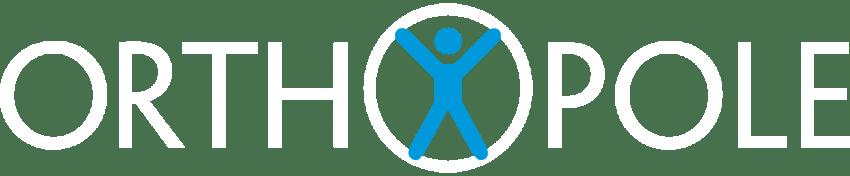 caum-logo-orthopole-blanc01