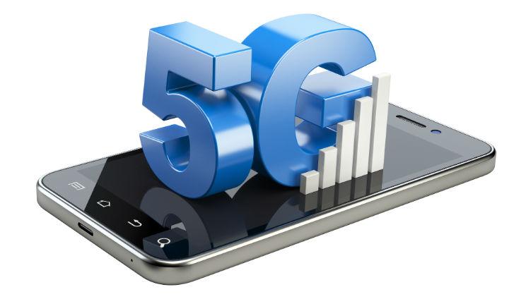 Le reti 5G