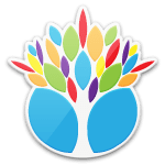 colorbranch Main Icon