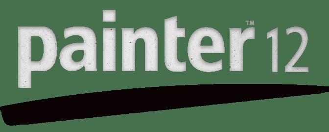 Painter 12_wordmarks_finals.cdr