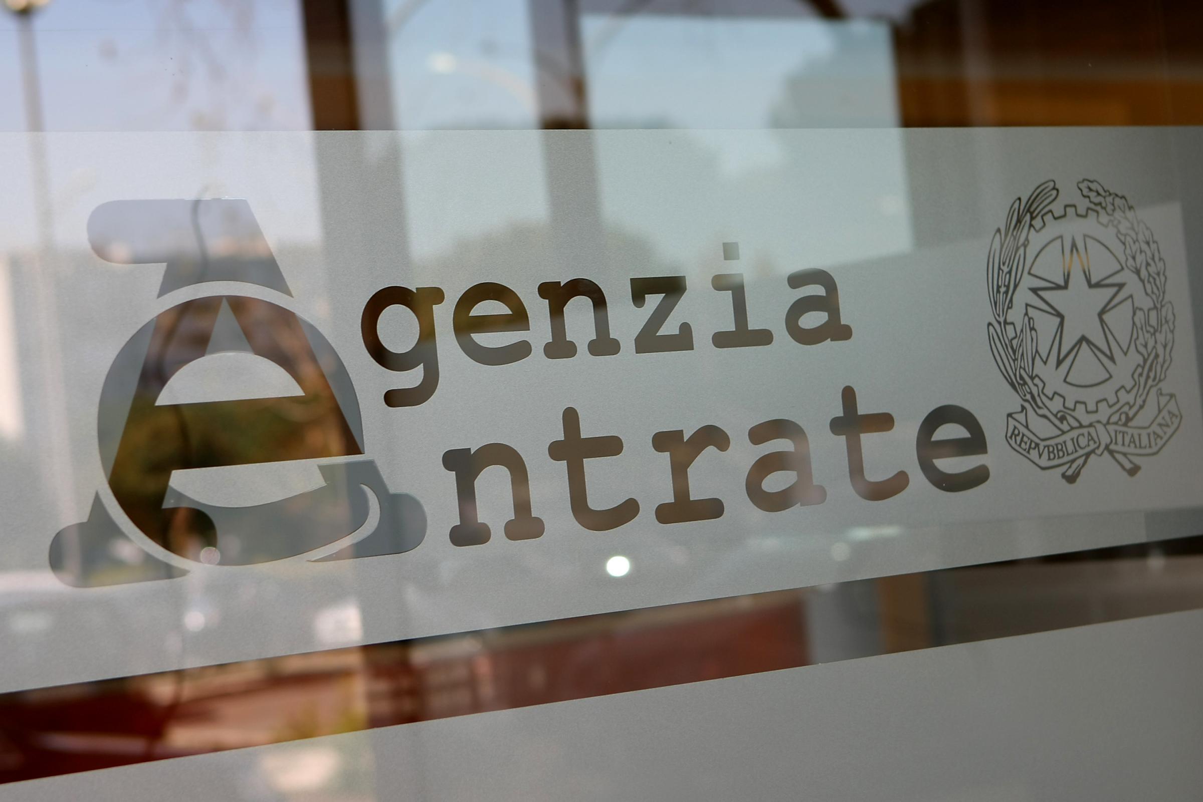 Agenzie Lavoro Canton Grigioni il diritto del lavoro in svizzera: statuto normativo e