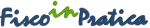 logo_fiscoinpratica