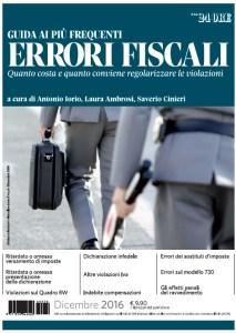 pubblicazioni-Errori-fiscali-sole-24-ore
