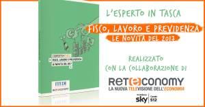 Fisco_lavoro_previdenza