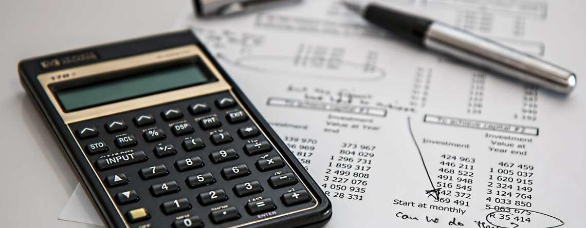 Comunicazione liquidazioni IVA: la guida operativa
