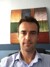 Dott. Petrini Alessandro