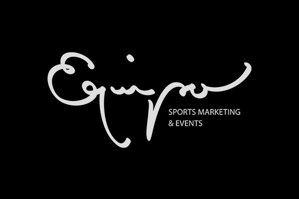 AF-Equipo-Marketing-Blog