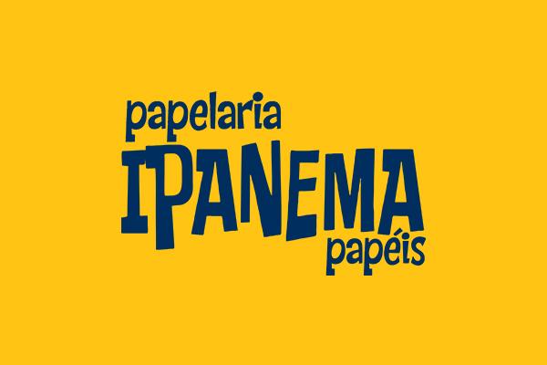 AF-Ipanema_Papeis-Blog