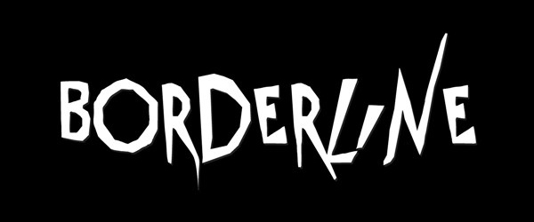 borderline-studioc-blog-0