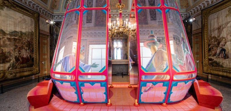 alcantara-decoding-royal-palace-milan-constance-guisset-qu-lei-lei-sabine-marcelis-space-popular-designboom-1