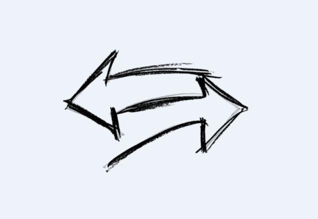 DESIGN THINKING – i concetti principali.