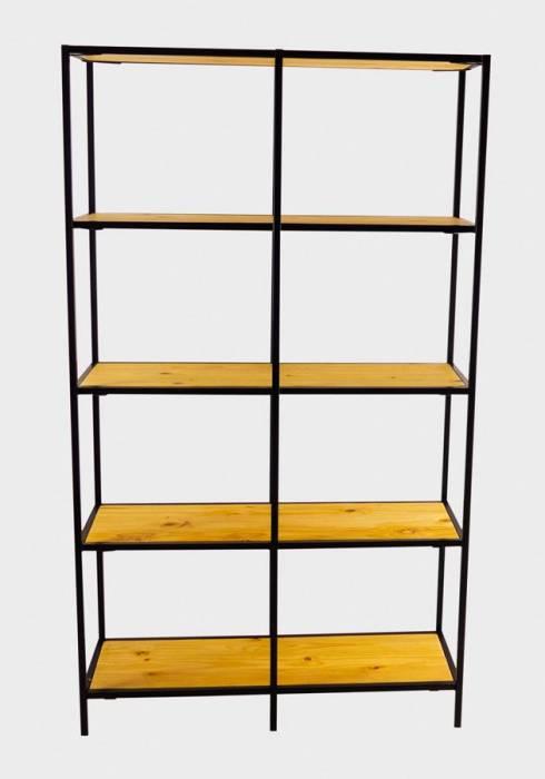 Studio delta Classic Open shelf
