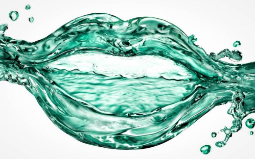 Produk Kesehatan Gigi- Global Estetik Dental Care