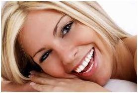 _dentalDam_chiururgia_orale_1.jpg