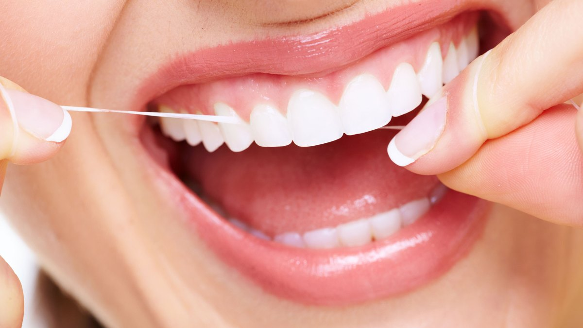 Igene Orale - studio dentistico forcellini dalla corte