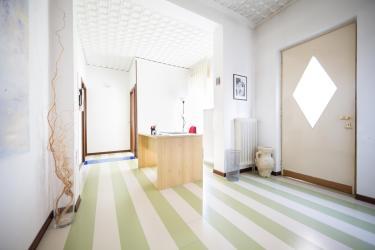 Studio Fornea   Isola Vicentina - Desk