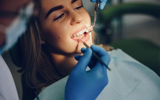 L'utilizzo dell'ipnosi in odontoiatria