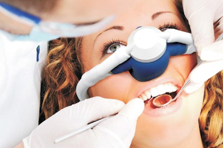 Studio Dentistico Pagliari | Sedazione Cosciente | Dentisti in Parma Soragna Fidenza Fontanellato Fiorenzuola