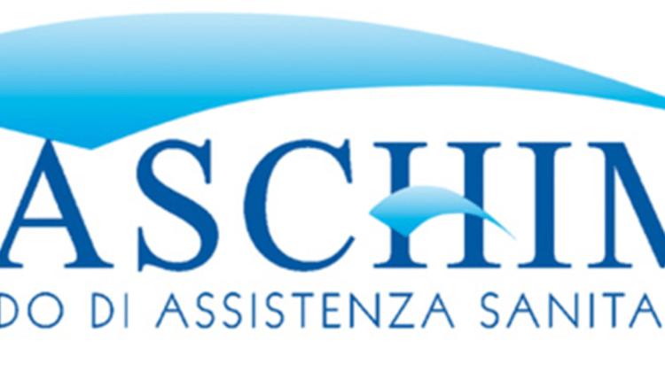 Dentista Convenzionato FASCHIM Soragna Fidenza Busseto San Secondo Parmense Fontanellato Castione Marchesi Parma Studio Dentistico Pagliari