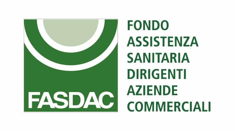 Dentista Convenzionato FASDAC Studio Dentistico Pagliari