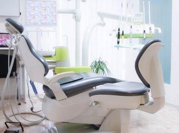Studio Dentistico Pino-17-3