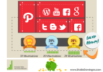 Social Networks - Studio