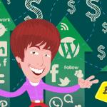 Social Network - Buy Now!