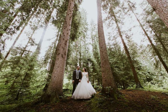 Croatia Wedding Photographer DubrovnikThe Passion For Aesthetic