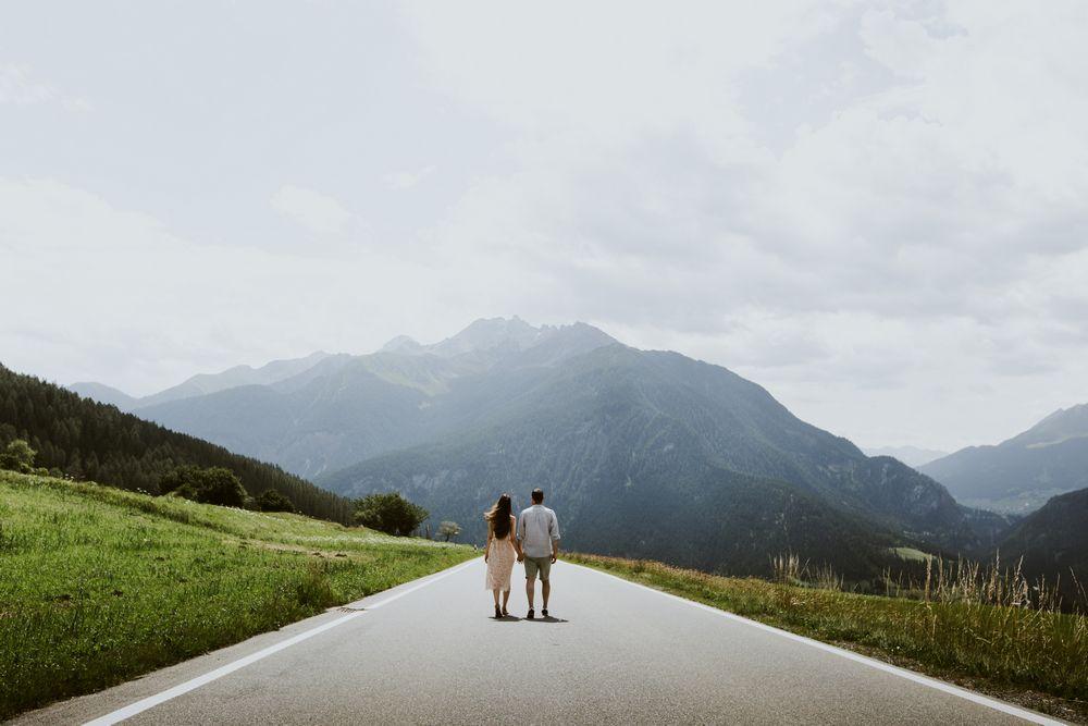 photoshooting in Switzerland, by DTstudio, Switzerland wedding photographer and videographer