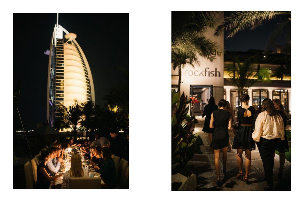 Prewedding venue in Dubai