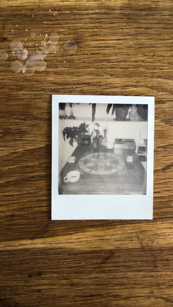 Dunford_wooden_table.JPG