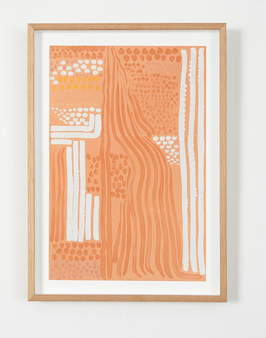 Orange-White-Flow-web-product-oak