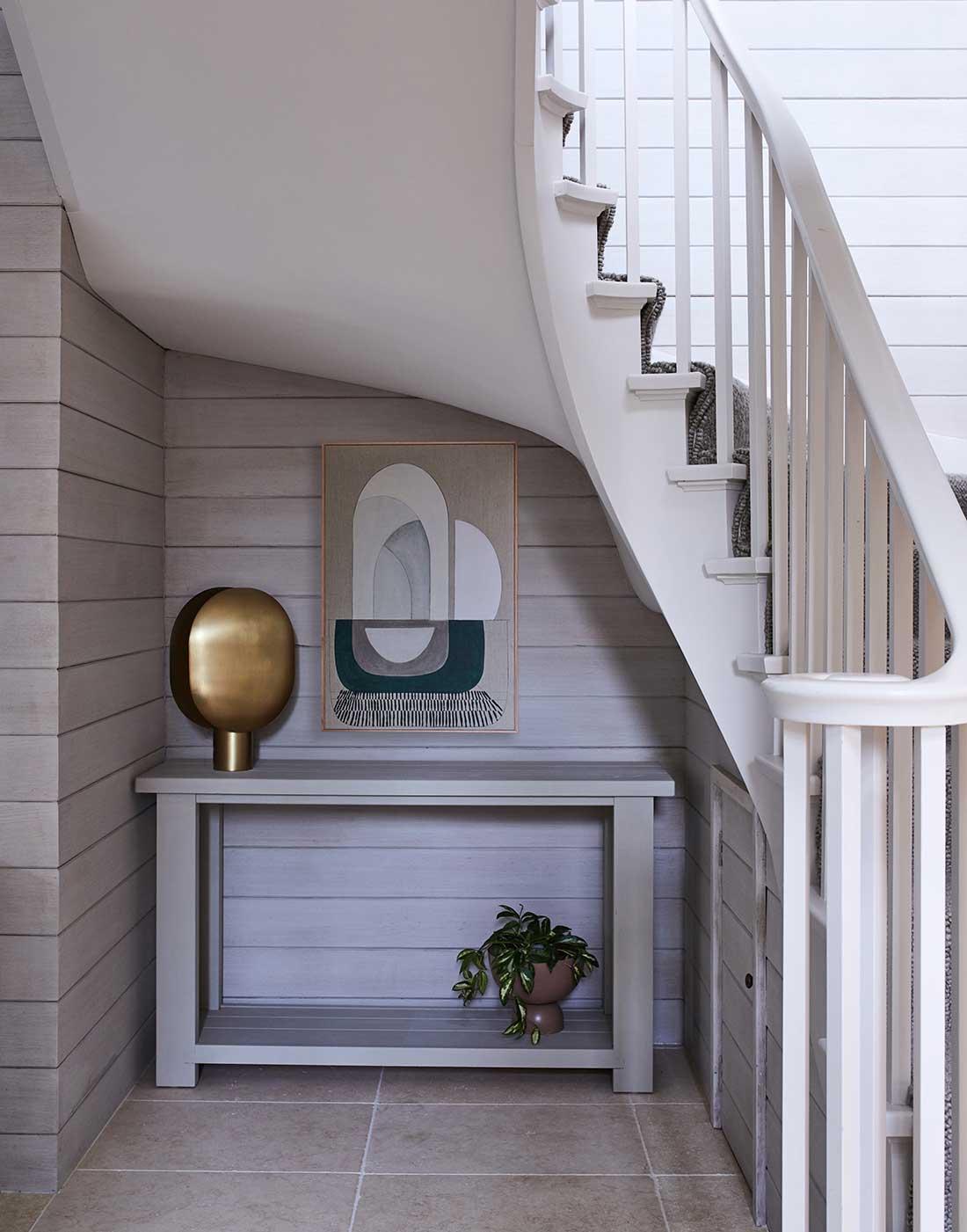 Silver-Arch-stairs-insitu-web