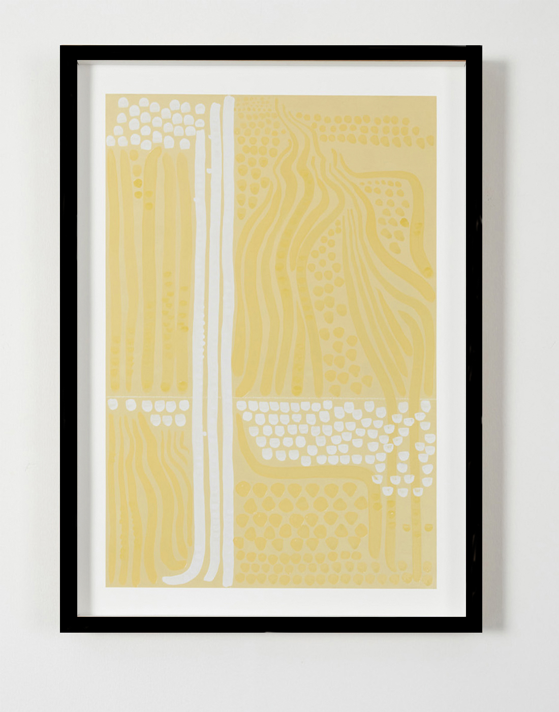 Yellow-White-Flow-web-product-blk