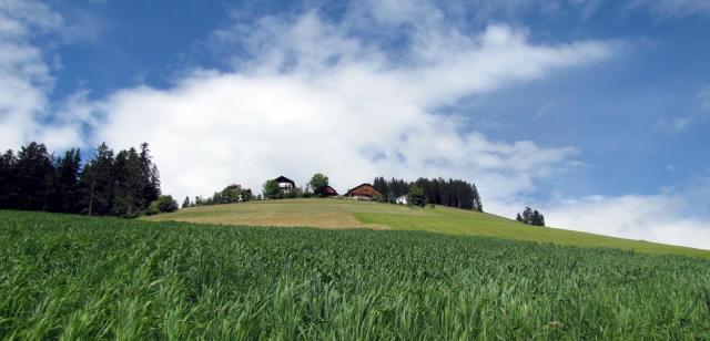 2011 07 03 San Vigilio Marebbe (2)-1600