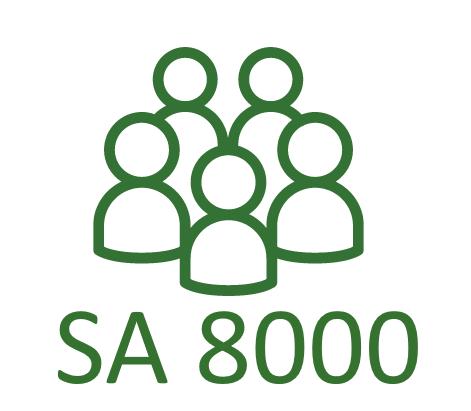 SA-8000 Studio Europa