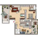 plan_BD 53-p5
