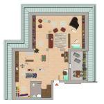 plan_CE 52_p6