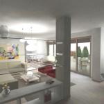 Vista 3D 2_7_ELEVATA_150_edit