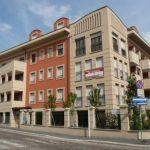 Appartamento_vendita_Milano_foto_29245321