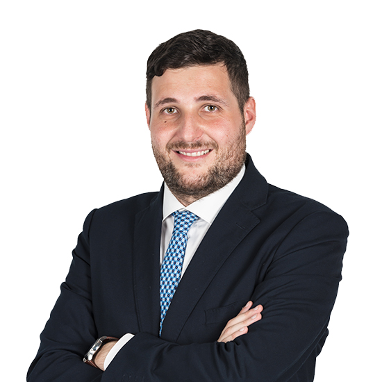 team_LUIGI-IOVINO