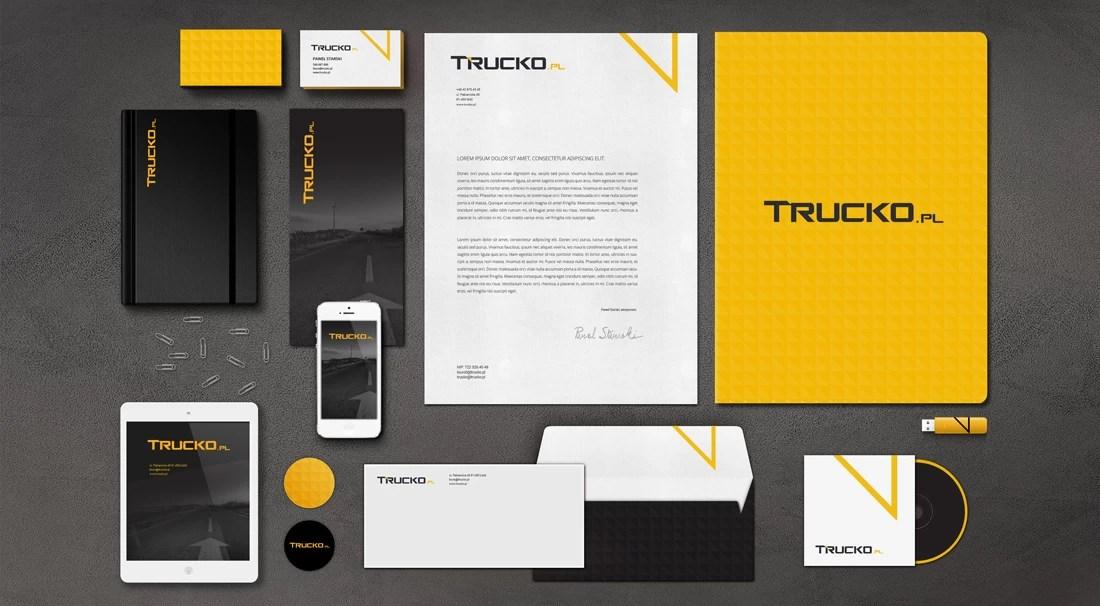 grafika dla strony internetowej, grafika druki firmowe, grafika www