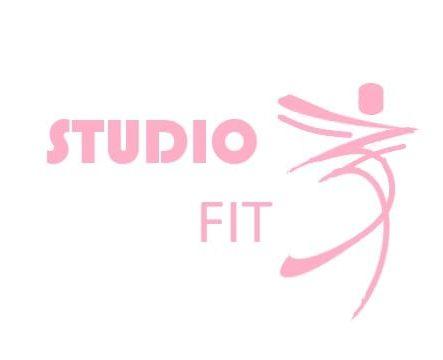 Studio Fit 33