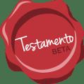 Testamento online: l'ira dei notai francesi